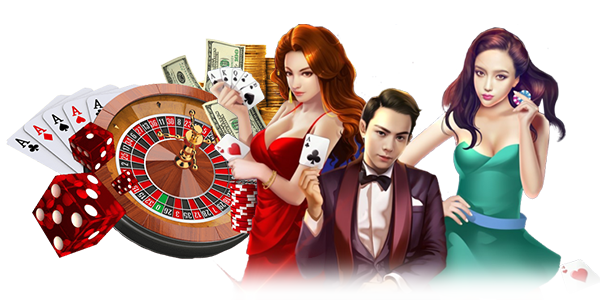 Slot Heaven Offers Winning Champions League Wagering Promotion